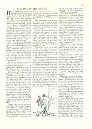 November 13, 1937 P. 23