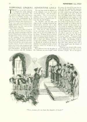 November 13, 1937 P. 28