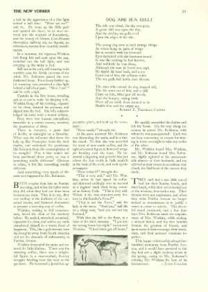 November 13, 1937 P. 29