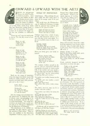 November 13, 1937 P. 32