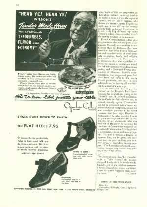 November 13, 1937 P. 49