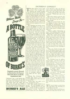 November 13, 1937 P. 54