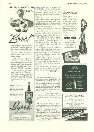 November 13, 1937 P. 61