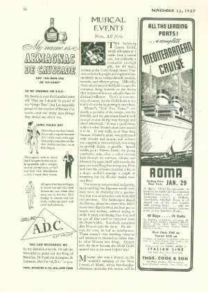 November 13, 1937 P. 84