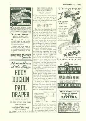 November 13, 1937 P. 88