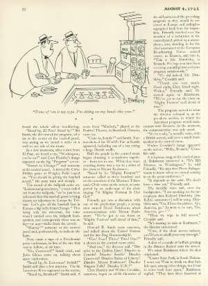 August 4, 1962 P. 23