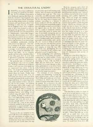 August 4, 1962 P. 24