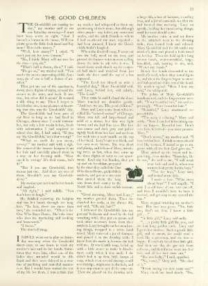 August 4, 1962 P. 33