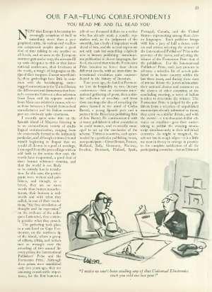 August 4, 1962 P. 35