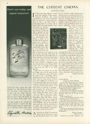 August 4, 1962 P. 50