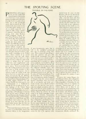 August 4, 1962 P. 52