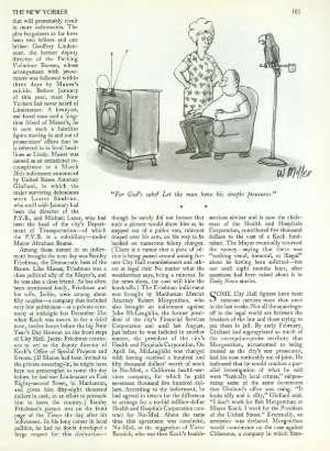 April 28, 1986 P. 100