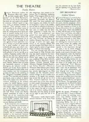 April 28, 1986 P. 105
