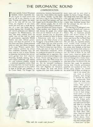 April 28, 1986 P. 106