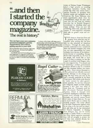 April 28, 1986 P. 117