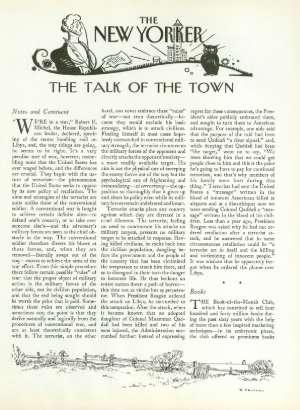 April 28, 1986 P. 25