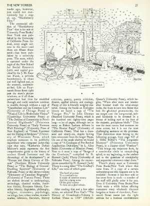 April 28, 1986 P. 26