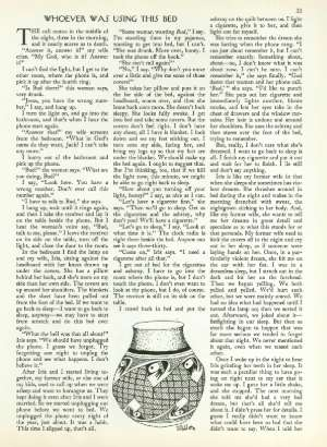 April 28, 1986 P. 33