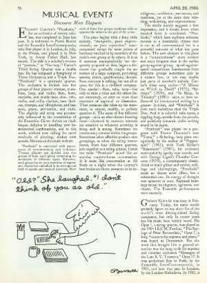April 28, 1986 P. 96