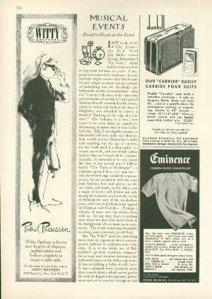 May 12, 1962 P. 110