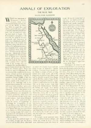 May 12, 1962 P. 117