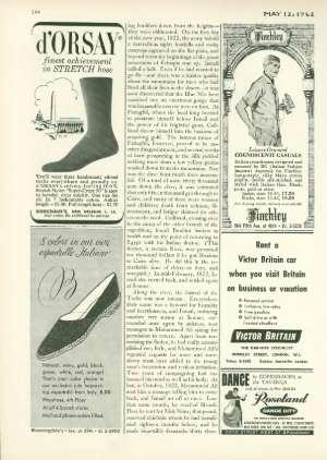 May 12, 1962 P. 145