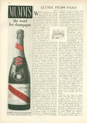 May 12, 1962 P. 146