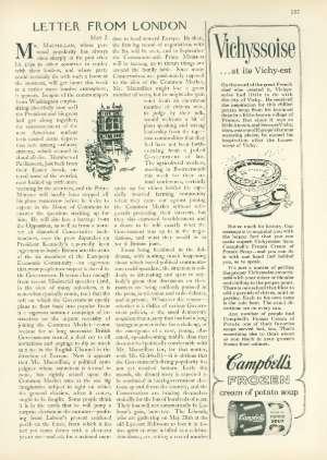 May 12, 1962 P. 157