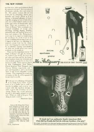 May 12, 1962 P. 164