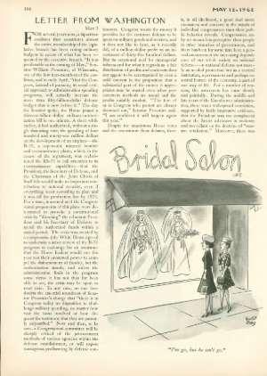 May 12, 1962 P. 166
