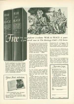 May 12, 1962 P. 176