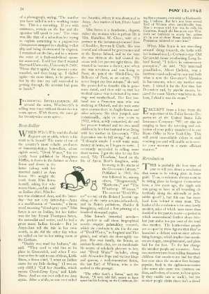 May 12, 1962 P. 34