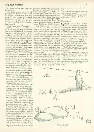 May 12, 1962 P. 36