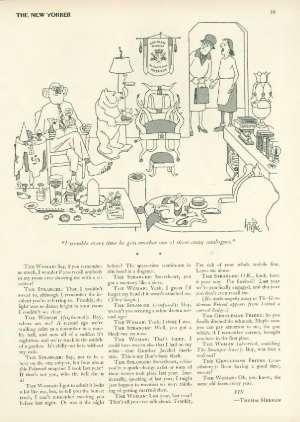 May 12, 1962 P. 38