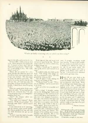 May 12, 1962 P. 49