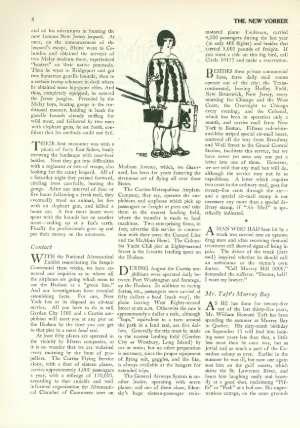 September 4, 1926 P. 8