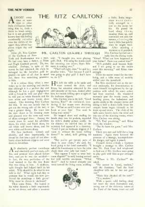September 4, 1926 P. 13