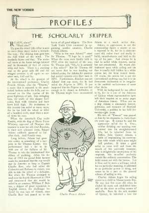 September 4, 1926 P. 16