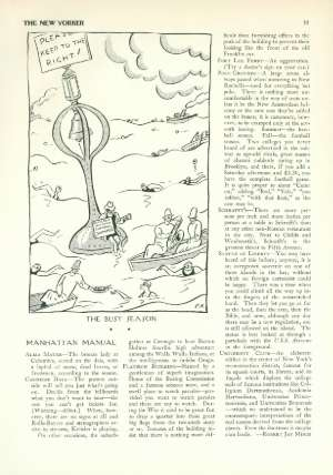 September 4, 1926 P. 18