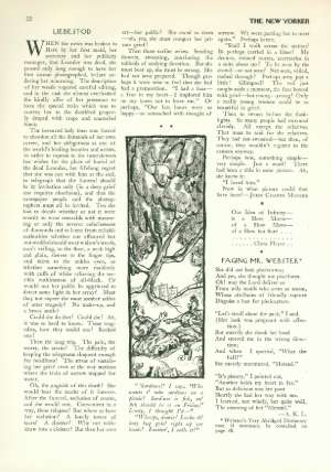 September 4, 1926 P. 22