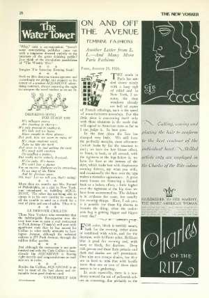 September 4, 1926 P. 28