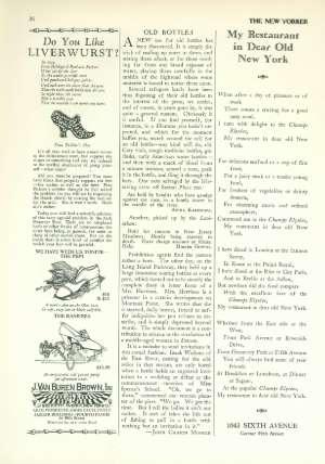 September 4, 1926 P. 36