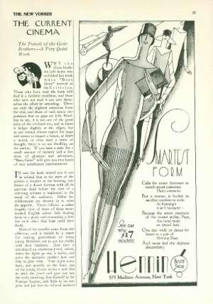 September 4, 1926 P. 38
