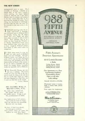 September 4, 1926 P. 45
