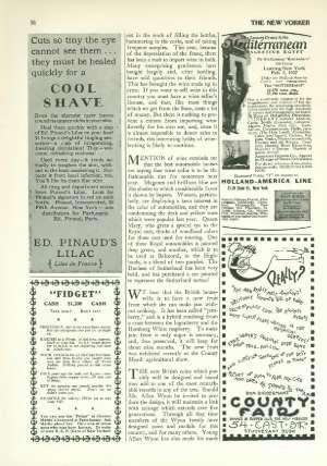 September 4, 1926 P. 59
