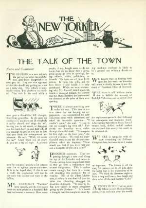 September 4, 1926 P. 7