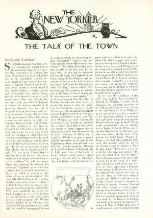July 31, 1971 P. 23