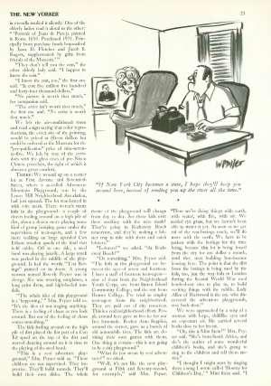 July 31, 1971 P. 24