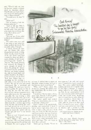 July 31, 1971 P. 36
