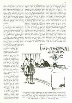 July 31, 1971 P. 38